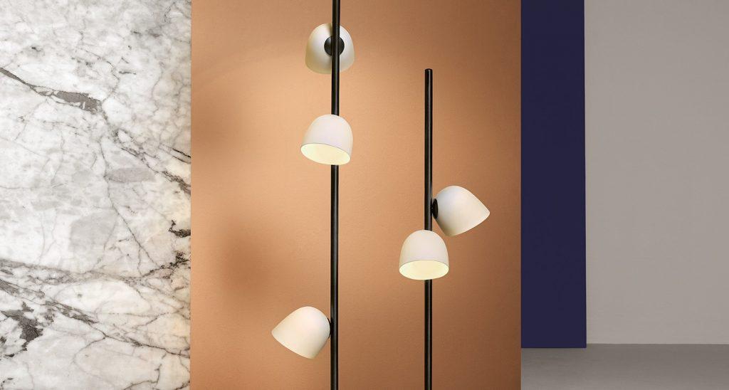 lampada2.0