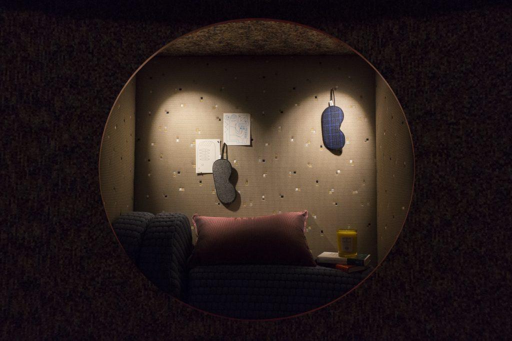 elle decor dwa studio palazzo ovara fuorisalone+