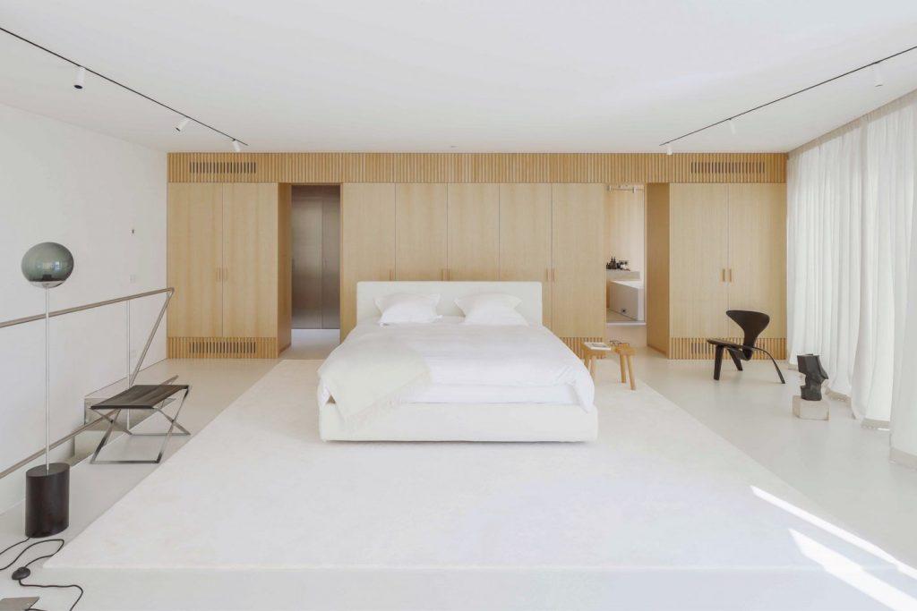 doarchitects-lithuania-terrazzo extra large (1)