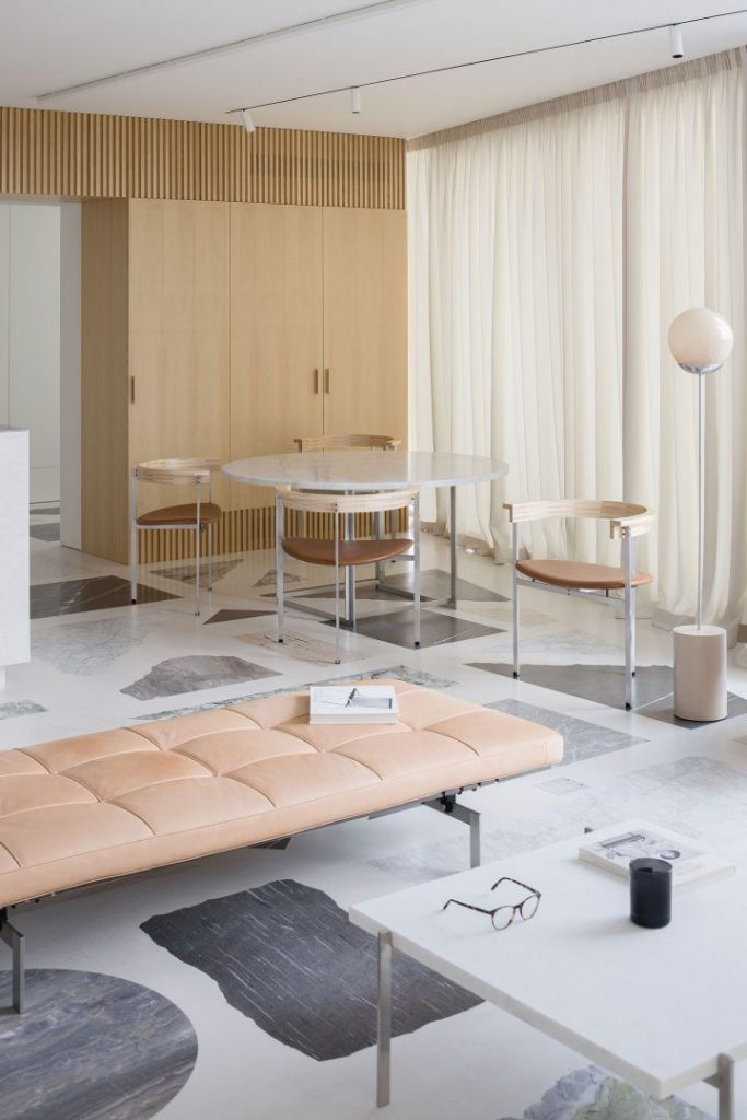 doarchitects-lithuania-terrazzo extra large (6)